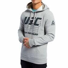 Купить мужские <b>толстовки UFC</b> в Москве на eBay.com