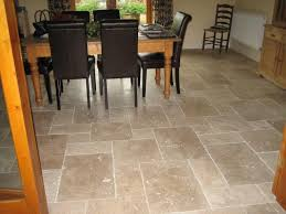 stone flooring for kitchen images about kitchen flooring and tiles on pinterest flooring ideas mo