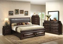 large size of furniture set cheap king size bedroom furniture chocolate wooden bed frame classic cheap mirrored bedroom furniture