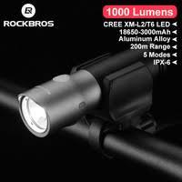 Handlebar <b>Light</b>,Rear <b>Light</b> - <b>ROCKBROS</b> Official Store - AliExpress