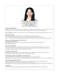 resume template lpn sample customer service resume resume template lpn registered nurse resume template rn resume example nurse resume templatemytemplatenowcom mytemplatenowcom nurse resume