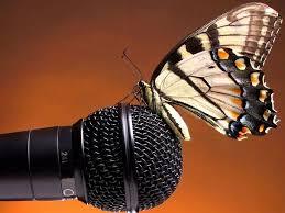 Как выбрать <b>студийный микрофон</b>