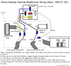 2005 polaris sportsman 500 ho wiring diagram 2005 2003 polaris sportsman 700 wiring diagram wiring diagram on 2005 polaris sportsman 500 ho wiring diagram