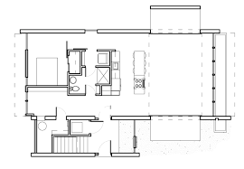modern house plans contemporary home designs floor plan modern house plan