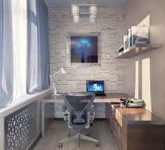 home office cool home office ideas design ideas with regard to cool home office the awesome shelfs small home