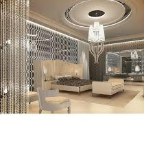 Star Bedroom Decor Luxury Bedroom Interior Design Inspiring 5 Star Hotel Penthouse