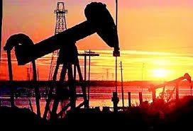 Resultado de imagen para El petróleo de Texas