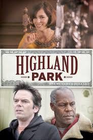 Highland Park Online Dublado