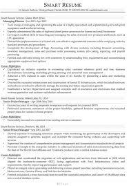assistant warehouse manager job description warehouse operations samples smartresume warehouse manager resume cover letter sample resume for warehouse manager in warehouse manager resume