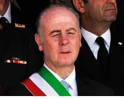 Il sindaco di Reggio Calabria, Giuseppe Raffa, ha ricevuto una delegazione di cittadini, guidata dal consigliere comunale Giovanni Minniti, con diritto al ... - giuseppe-raffa