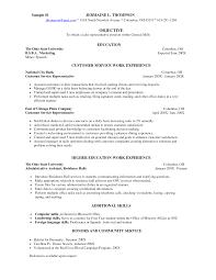 resume cook line cook job description resume sample resume line line cook server bartender host food server resume samples for job resume line cook objective resume