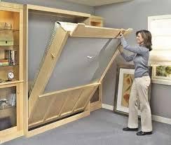 1000 ideas about murphy bed office on pinterest murphy bed desk murphy beds and diy murphy bed bed for office