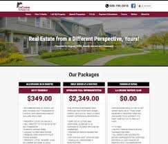 fsbo website design best fsbo website templates turnkey for by owner websites demo