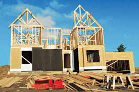HomeWork  Do your research  set expectation before building a home     The Seattle Times  Thinkstock