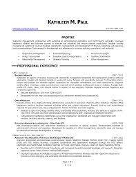 bank teller resume with no experience http wwwresumecareerinfo    business manager resume office sample business office manager resume sample sample resume of office manager   sample finance manager resume