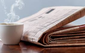 castle weekly news round up 10 2 castle associates some other substantial reason dismissal when client refused to have employee on site was fair