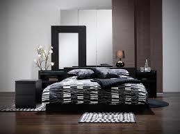 ikea bedroom sets bedroom kids bedroom sets ikea photo outstanding kids bedroom sets ikea photo bedroom furniture in ikea