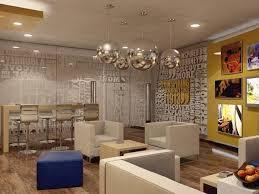7 Modern Interior <b>Trends</b> Reinventing Classic <b>Luxury</b> and Versatile ...