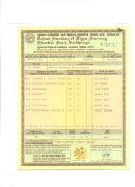 my achievements drashtimehta eportfolio my h s c std 12th mark sheet