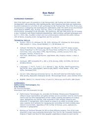 qa automation analyst resume test analyst resume samples visualcv resume samples database oyulaw test analyst resume samples visualcv resume samples database oyulaw
