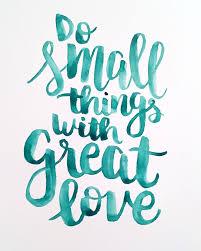 """Résultat de recherche d'images pour """"a small compliment is great"""""""