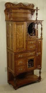 antique oak ransom randolph dental cabinet 75 antique english country armoire circa 1830s
