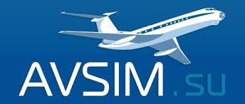 <b>Геймпад Crown CMG-700</b> - Железо и программы - AVSIM.su Forums
