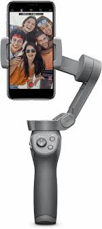 Купить <b>Стедикам DJI Osmo Mobile</b> 3— цена, описание в каталоге ...