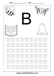 Free Printable Kindergarten Alphabet Worksheets - Jcarlospinto1000 Images About Alphabet Fun On Pinterest Printable
