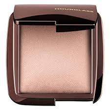 Hourglass Ambient Lighting Finishing Powder ... - Amazon.com