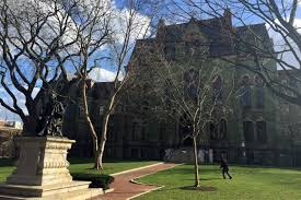 wall street journal wharton m b a s get more training in data and the university of pennsylvania s wharton school in philadelphia is expanding its offerings in business analytics