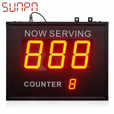 Year Countdown Clock