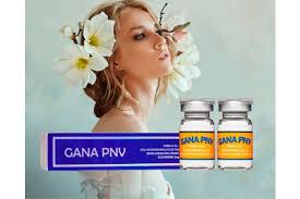 GANA PNV ✔️ препарат для начинающего косметолога ⭐️ Filler ...