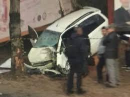Resultado de imagem para IMAGENS DE MORRE O CORPO, MAS O ESPÍRITO NÃO MORRE.
