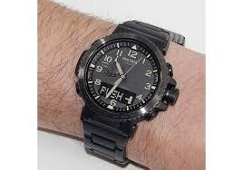 <b>Мужские часы CASIO PRW-50FC-1ER</b> - купить по цене 22000 в ...