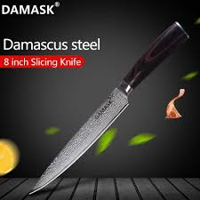 Detail Feedback Questions about <b>Damask Damascus Knife</b> 3.5 Inch ...