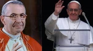 Resultado de imagen para obispo italiano Luigi Negri