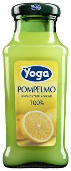 <b>Сок Yoga Грейпфрут</b>, без сахара — купить по выгодной цене на ...