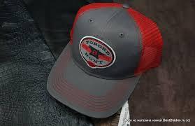 Купить <b>Бейсболка BUCK</b> B89121 <b>Forged</b> for the Hunt Cap за 1 326 ...