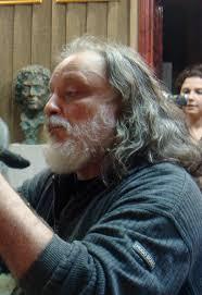 Ein Interview zu Bert Hellinger geführt von Carl Peter Strommer mit seinen Gästen http://pototsky.ru/html-eng/eng-biography.html - gregory