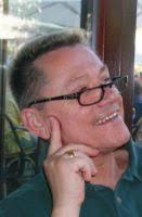 Claus-Dieter Kaul Montessori-Ausbilder und Referent, Leiter des Instituts für ganzheitliches Lernen, Tegernsee (D) Grund-, Haupt- und Realschullehrer, ... - pp_kaul