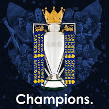 Image result for lcfc champions