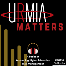 URMIA Matters