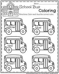 Small Picture Best 25 School bus crafts ideas on Pinterest School bus art
