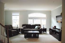 living room decoration wonderful black bedroomagreeable excellent living room ideas