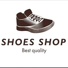 <b>Shoes</b> industry07 - Posts | Facebook