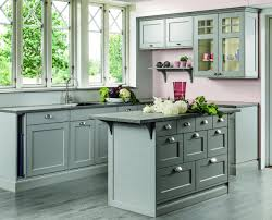 rustic kitchen island: kitchen island modern rustic islands ideas granite countertops dark blue color furniturejpg