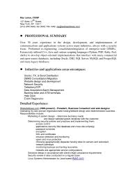resume templates latest cv formats updates new update  89 extraordinary new resume templates