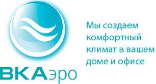 <b>Оконный кондиционер</b> купить в Екатеринбурге - ВКАэро