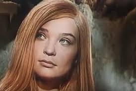 Картинки по запросу герой нашего времени фильм 1965